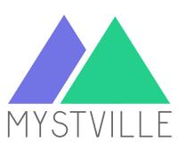 Mystville